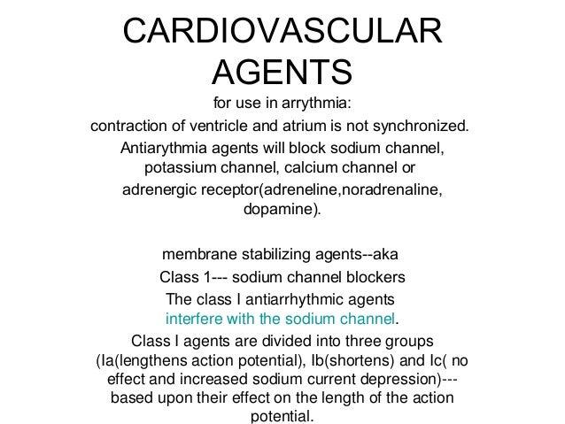 Clonidine toxic dose