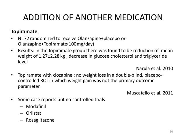 Gabapentin cost per pill