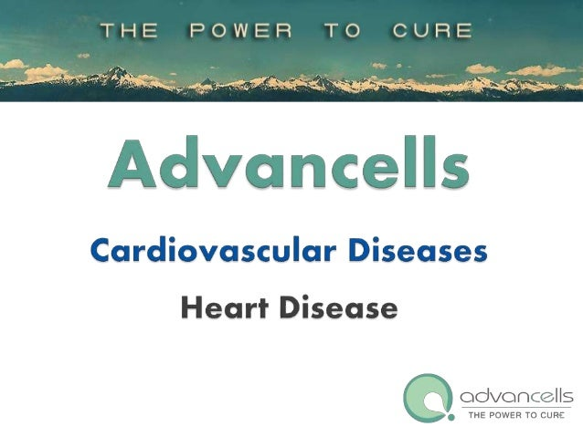 different types of heart diseases pdf