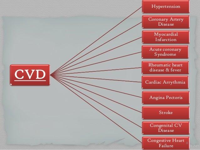 buy viagra in ireland online dating