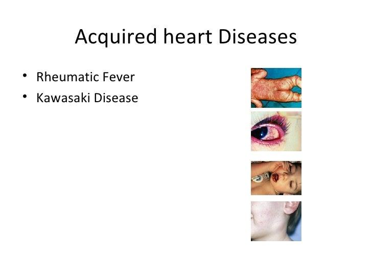 Cardiovascular Disorders