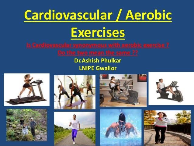 cardiovascular exercise - Ataum berglauf-verband com