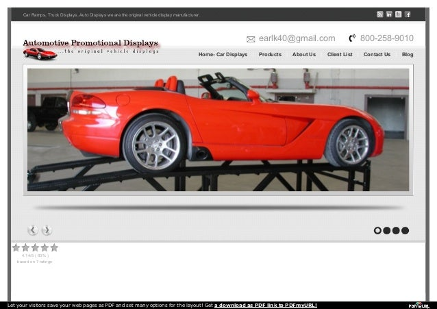 Car Sale Pages Disney Cars Ramone Lowrider Coloring