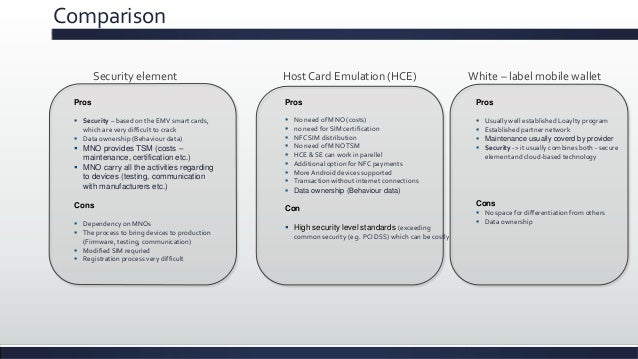 Cardless and contactless transactions