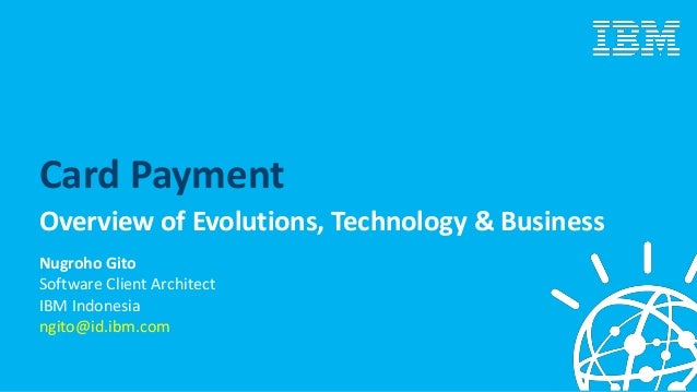 Java Card For E-payment Applications Pdf