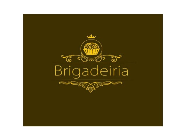 Brigadeiros Gourmet    Chocolate Belga