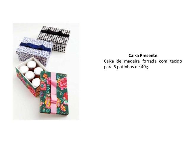 Caixas Presente Caixa com 12 brigadeiros + minichampagne.