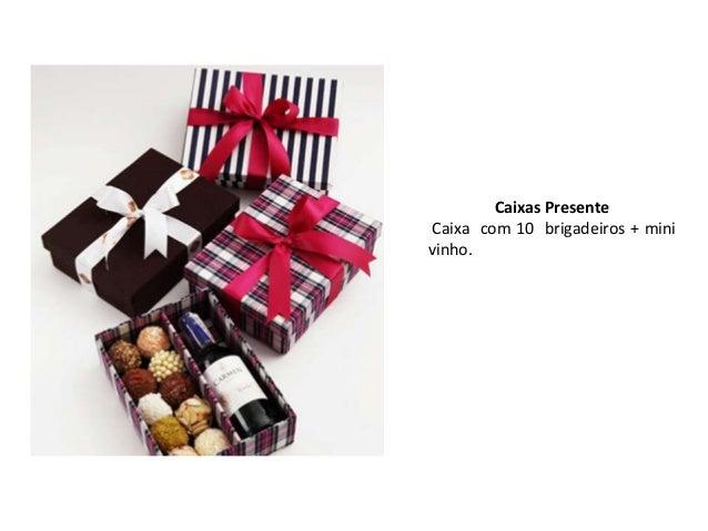 Sacola de Tecido PáscoaCoelho + 3 potinhos de40g + colher