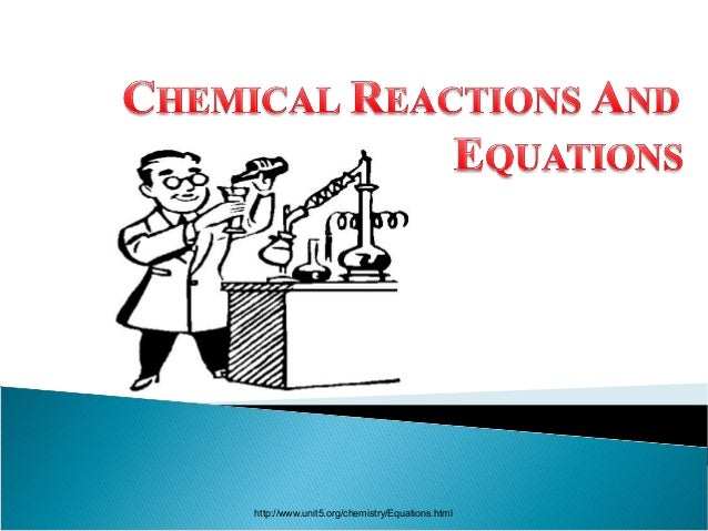 http://www.unit5.org/chemistry/Equations.html