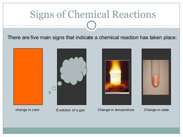 temperature and chemical reactions In this lesson students will investigate how temperature influences chemical reactions students will conduct an investigation and complete a simulation to determine.