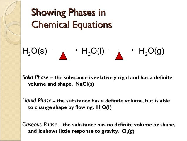 CHEMICAL EQUATIONS AND REACTIONS – Balancing Chemical Equations Worksheet Middle School