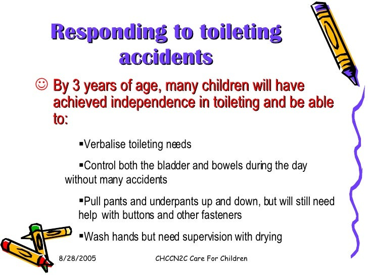 childrens care routines Routine care meaning, definition, english dictionary, synonym, see also 'routinely',route',rout',router', reverso dictionary, english simple definition, english vocabulary.
