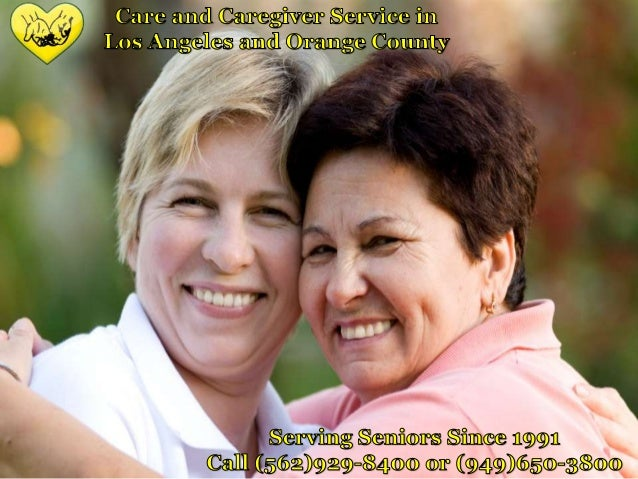 About A-1 Home Care • Two Decades of Experience • Licensed, bonded, and insured home care agency • Hourly and 24 hour Serv...