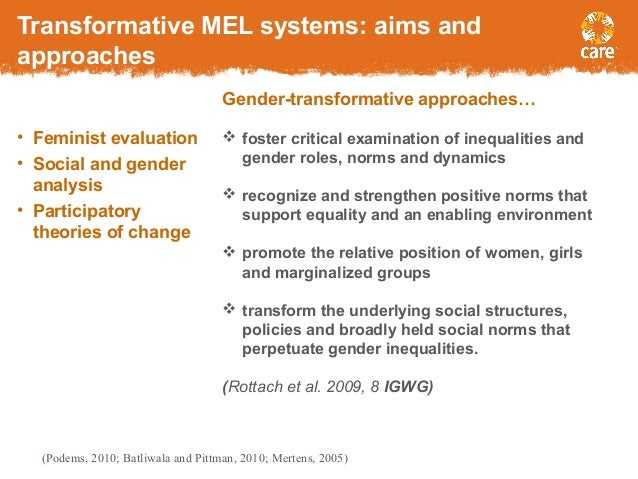 """an evaluation of feminism and gender equality in the 1990s """"feminism is a collection of movements and ideologies aimed at defining, establishing, and defending equal political, economic, and social rights for women"""" (""""feminism,"""" nd) in a broad sense it is women's aspiration towards equality with men in all spheres of society."""