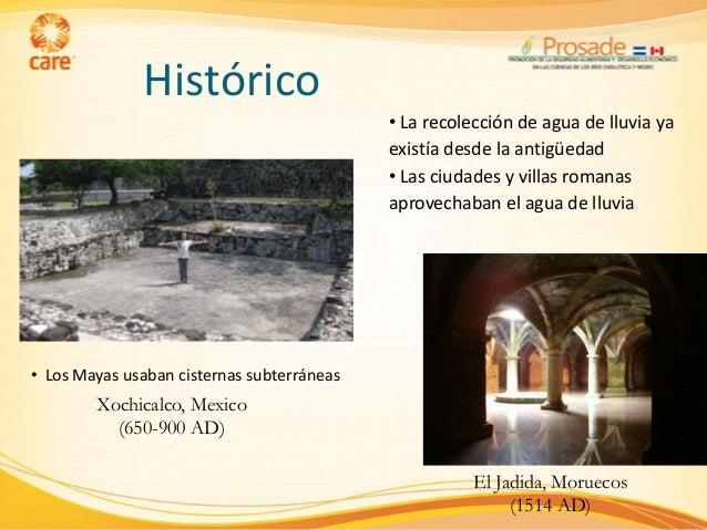 Reparar cisterna wc o tanque sanitario bricocrack for Lo espejo 0847 la cisterna