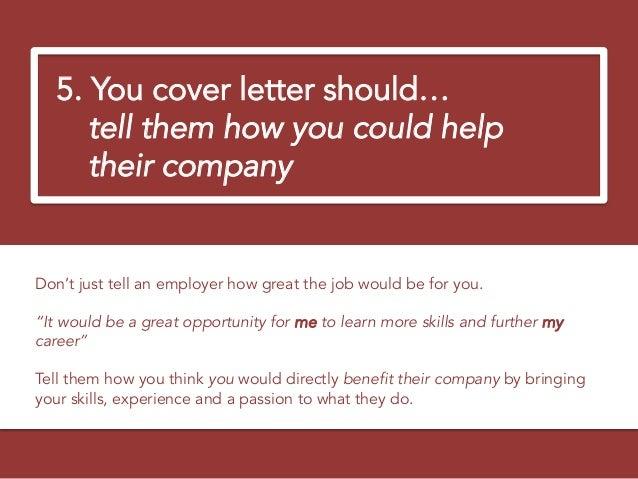 Cover Letter Length. Education Advisor Cover Letter - Public ...