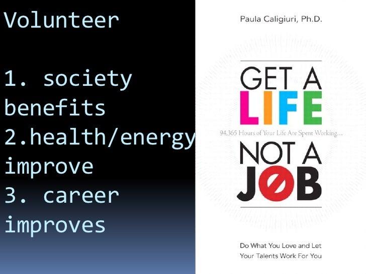 Career Agility For Life