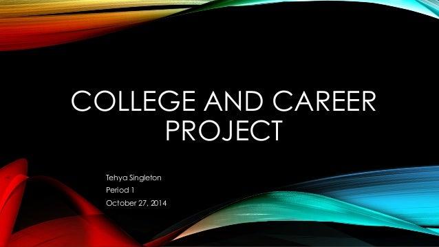 Buy college powerpoint presentation