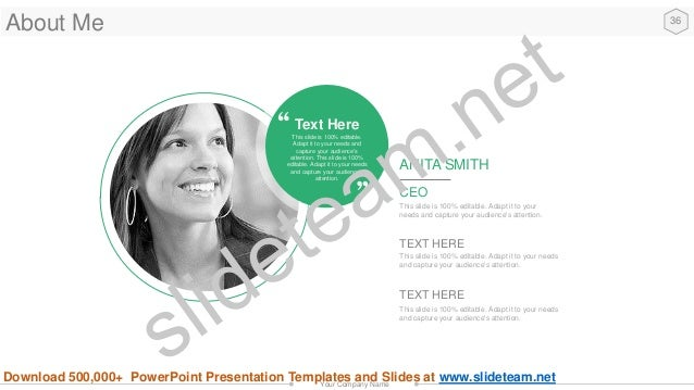 Text Here This slide is 100% editable. Adapt it to your needs and capture your audience's attention. This slide is 100% ed...