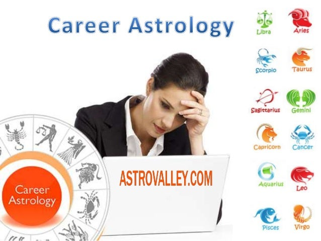 Astrovalley provides career horoscope prediction by our experts. Career horoscope for native follows sun sign zodiac and c...