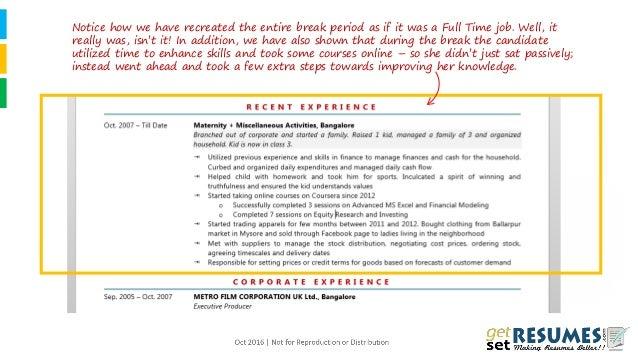 How to Write Job Descriptions - Management Training-