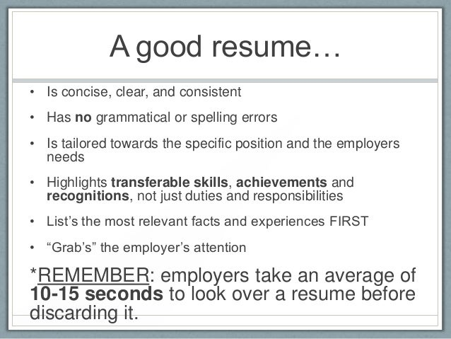 cover letter transferable skills