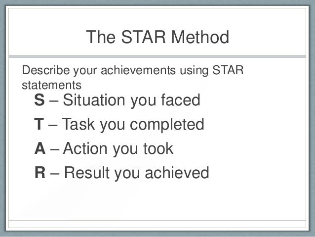 Obatbiuswanitaus Exquisite Free Resume Samples Amp Writing Guides For All  With Beautiful Classic Blue And Marvelous  Star Resume
