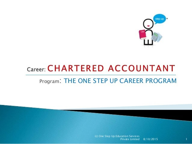 Image Result For Accountant Career Options