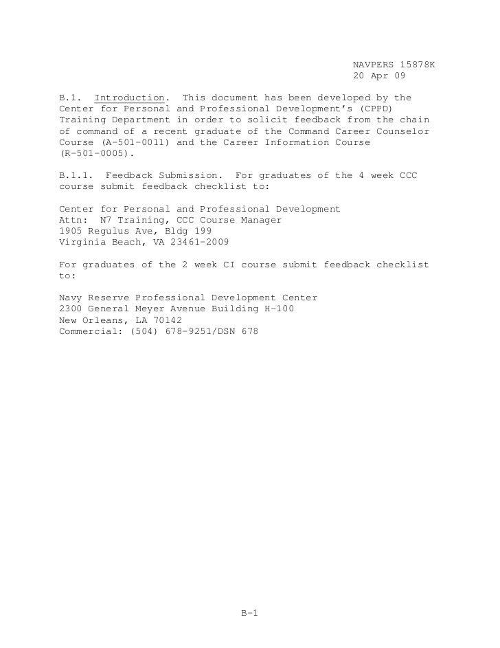 Career counselhb1 b 2 68 spiritdancerdesigns Gallery