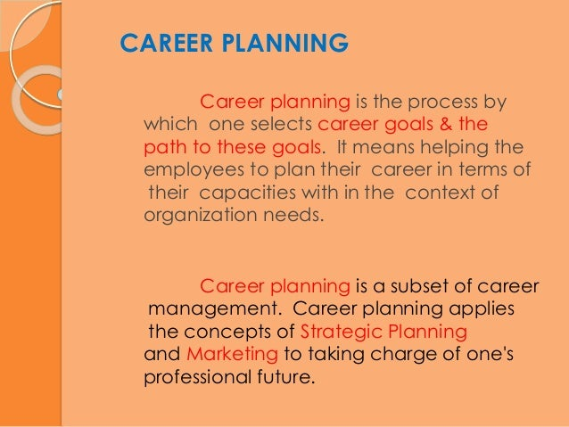 Pursuing a career in counseling essay