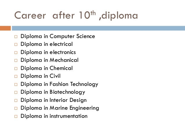 Diploma in Interior Design : 1 Year
