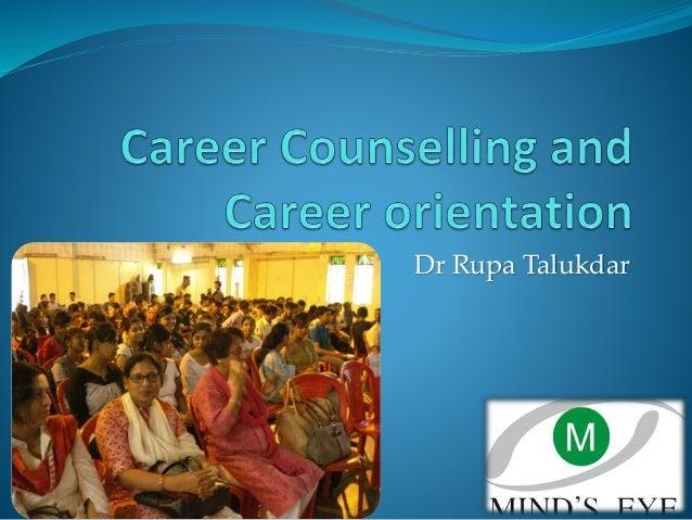 Dr Rupa Talukdar