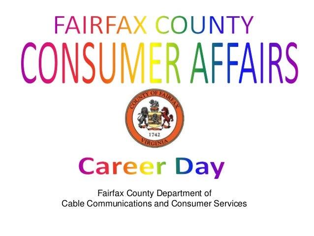 fairfax-county-consumer-affairs-career-d