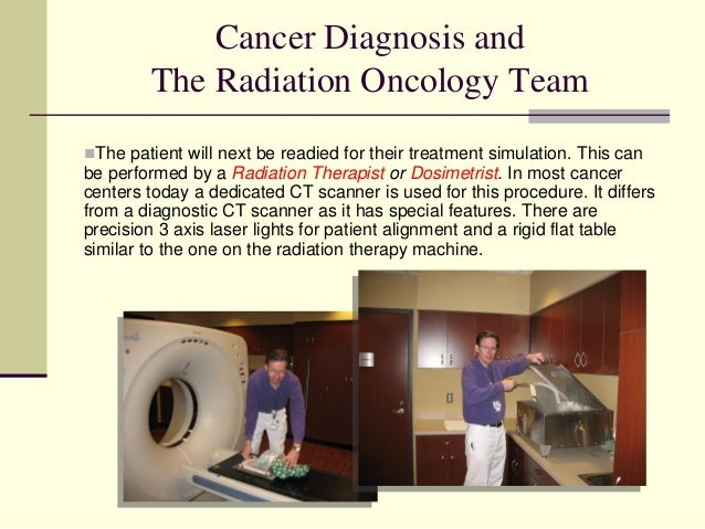 the history of radiation therapy machines Radiation therapy 60 radiation machines the creation of caro adds another chapter and layer to the history of radiation oncology in canada caro is.