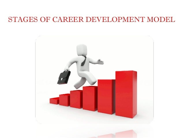 career development is the responsibility of Instructions for supervisors/staff in completing the documentation of career development  expanded the scope of responsibility and/or  career development.