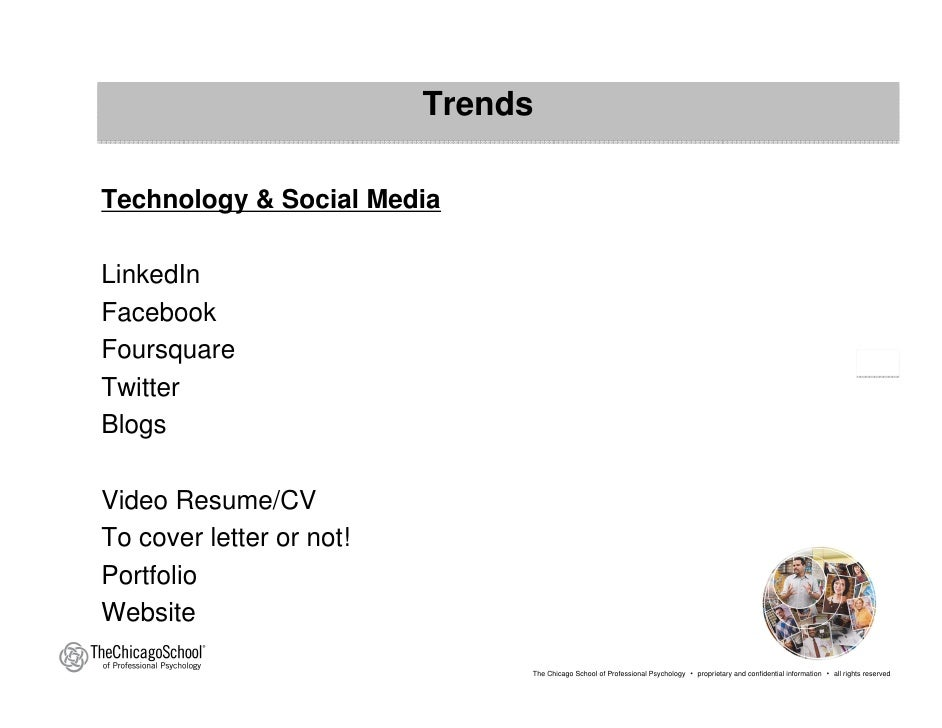 career development presentation july 2010