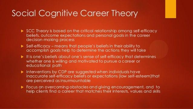 "career development theories Overview of career development theories career development is a "" continuous lifelong process of developmental experiences that focuses on  seeking."
