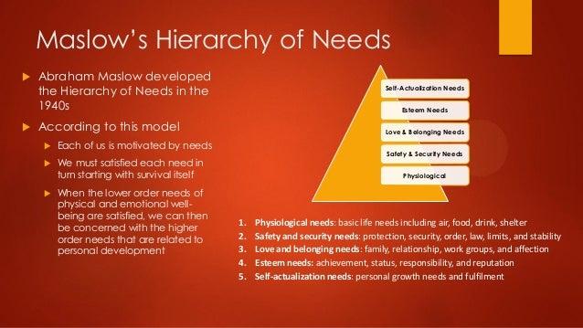career development theory