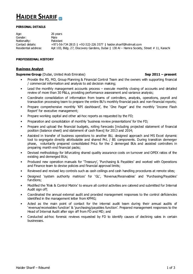 career development plan n resume