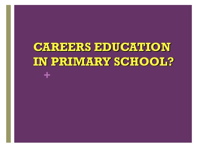 Career education in grade 2 and 3 careers educationin primary school malvernweather Images