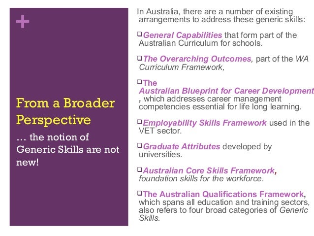 Career education in grade 2 and 3 3 in australia malvernweather Images