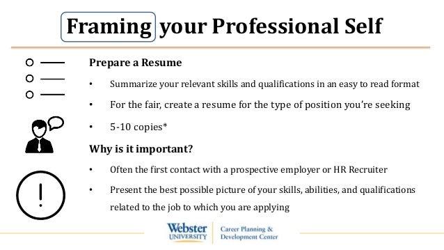 relevant skills summarize job related skills juve cenitdelacabrera
