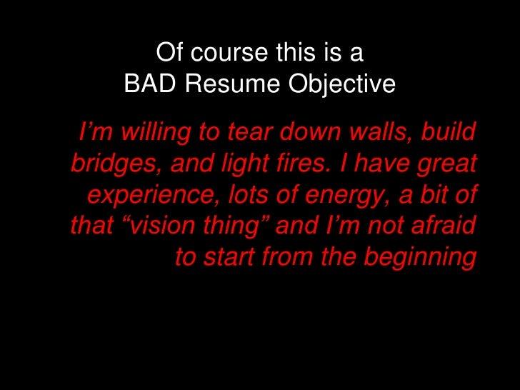 Short Presentation Steve Jobs Prof Arveler And You How To Writ