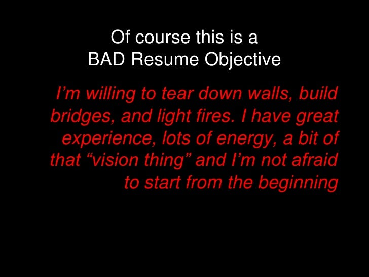 U003cbr /u003e; 8.  Steve Jobs Resume