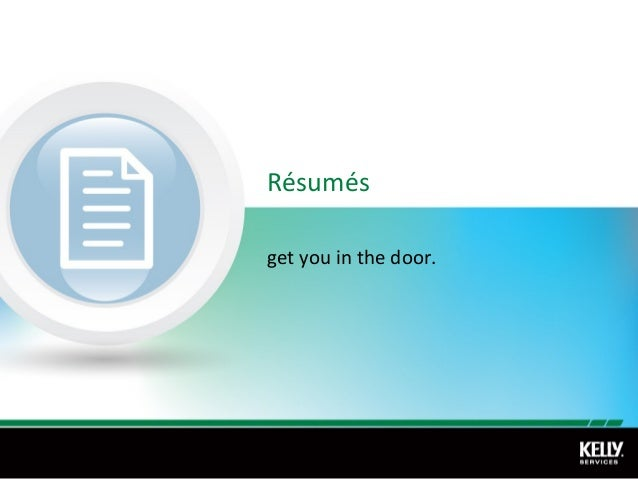 how to ask to forward a resume