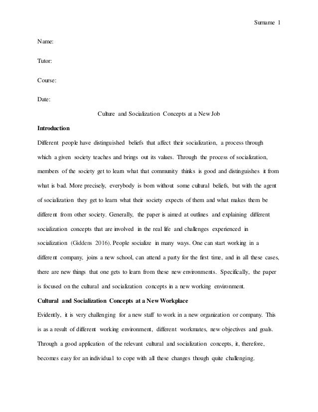 Thesis statement about coeducation