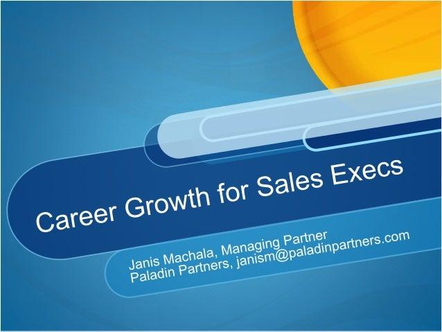 Sales New Skills Technology Competence Business Leadership Metrics/Analytics Orientation Business Discipline