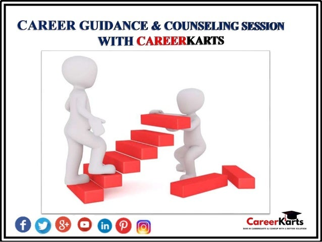 Careerkarts Find Courses Find Entrance Exams Find Colleges