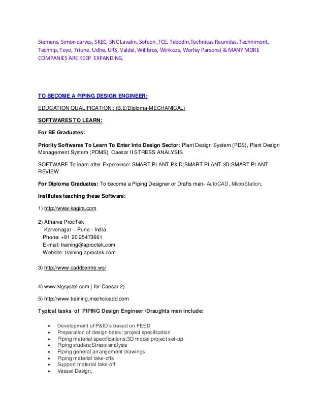 Custom Assignments Buy Essay Of Top Quality Uab Graduate School
