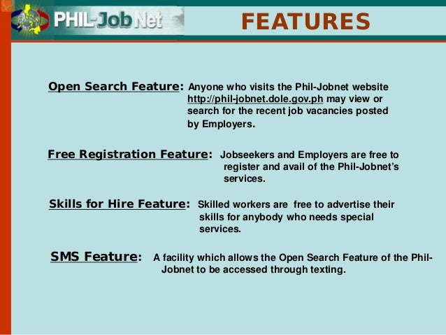 You can post your Rèsumé online, and get selected by different companies. You can also choose to get daily alerts thru E-m...
